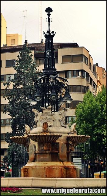 Fuentes-de-las-Ranas-Albacete