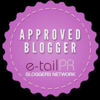 e-tailPR