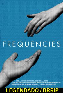 Assistir Frequencies (OXV: The Manual) Legendado 2015