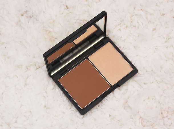 sleek contour kit medium review nc30