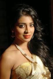 Shriya Saran  IMAGES, GIF, ANIMATED GIF, WALLPAPER, STICKER FOR WHATSAPP & FACEBOOK