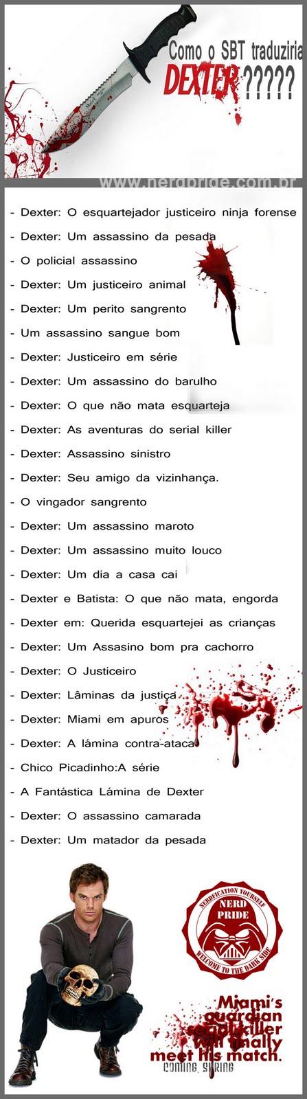 Dexter-SBT-2.jpg