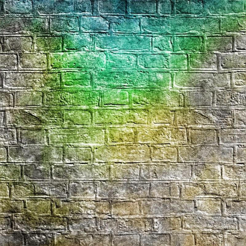 http://2.bp.blogspot.com/-_NVy8sf8lmM/U3WxmW7GPtI/AAAAAAAAR1k/L0ltP1mIddc/s1600/Brick1.jpg