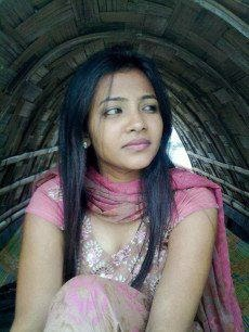 Bangladeshi girls latest HD picture