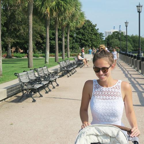 10 Tipps für studierende Eltern | Tiny Feet Adventures