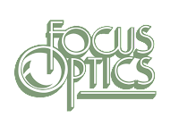 FOCUS OPTICS FROM COVENTRY IN THE UK.