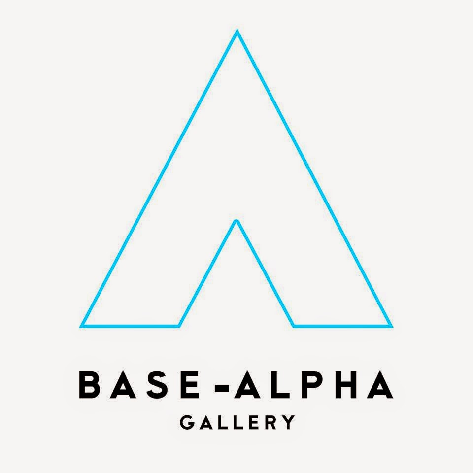 BASE-ALPHA GALLERY