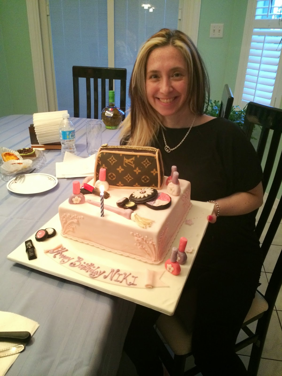 Celebrity Cake Studio - 178 Photos & 182 Reviews ...