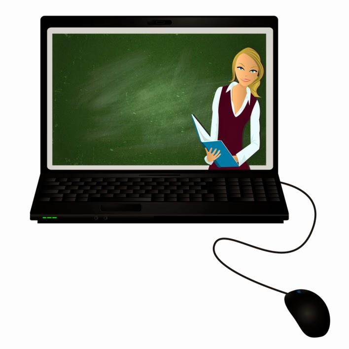 online tutoring employment