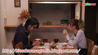 film bokep dewasa jepang | Aino Kishi - Under the Direction of Attackers