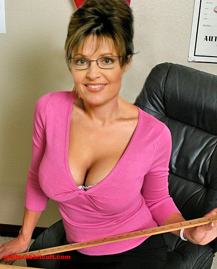 hanson mature personals Download hd mature and milf porn with daily updates free mature adult video.