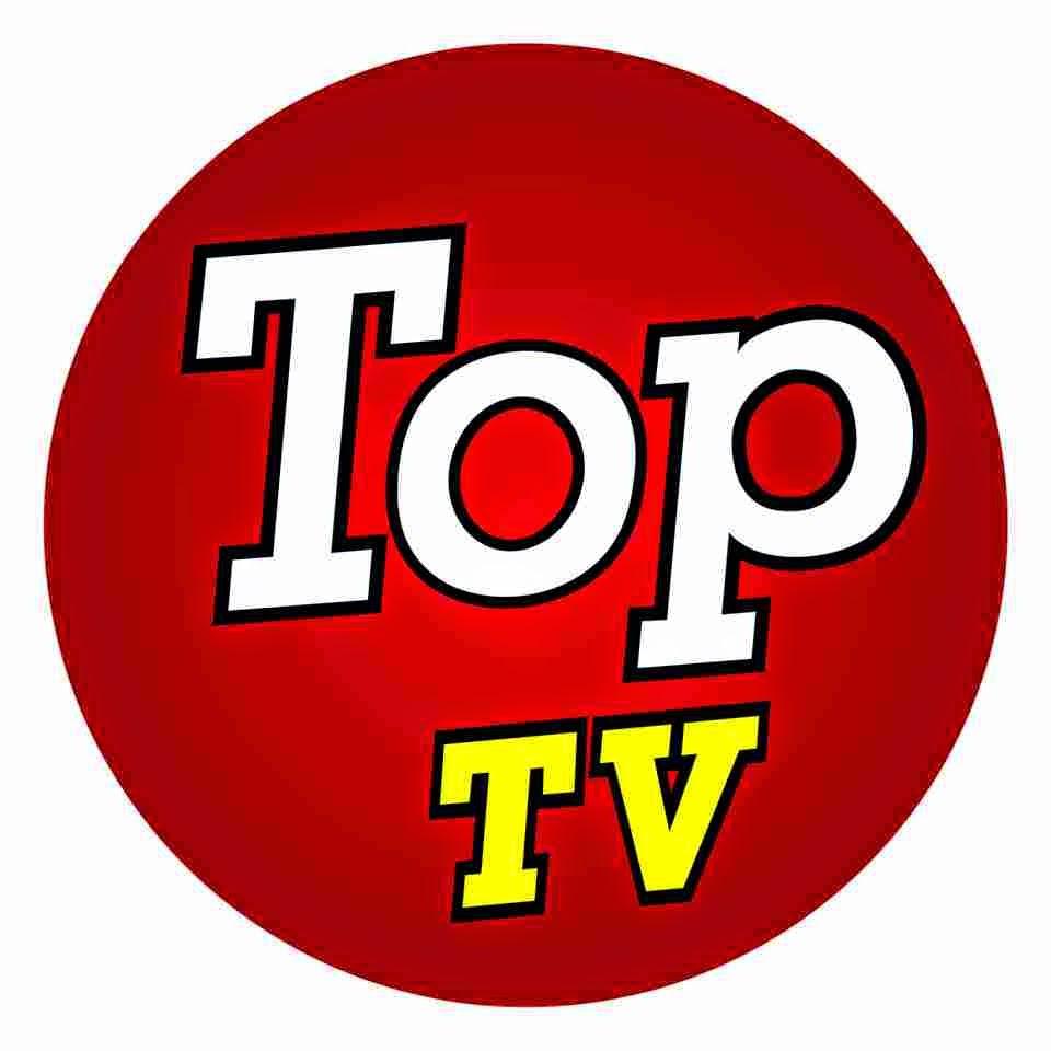 برنامج Top Tv اقوى برنامج لمشاهدة مباريات كأس العام
