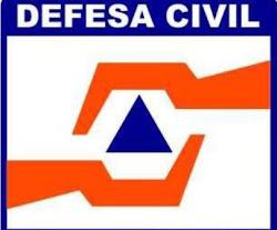 voçê acha que braúnas precisa de uma cordenadoria municipal de defesa civil