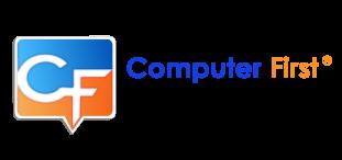 Kursus Komputer Murah Terbaik di Jakarta