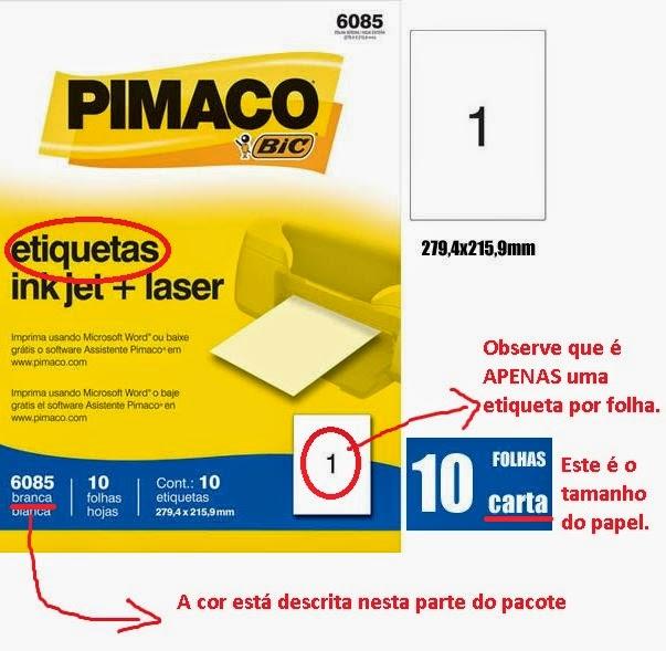 Criar etiqueta pimaco online dating