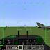 直升機&戰鬥機