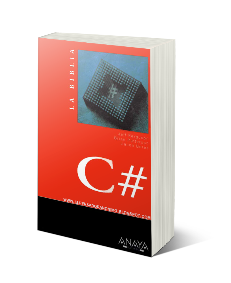 html with css to pdf in c#
