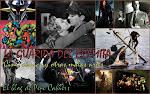 AÑO III (2O11-2012)