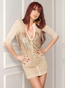 Яна Стайкова ще учи магистратура в Лондон