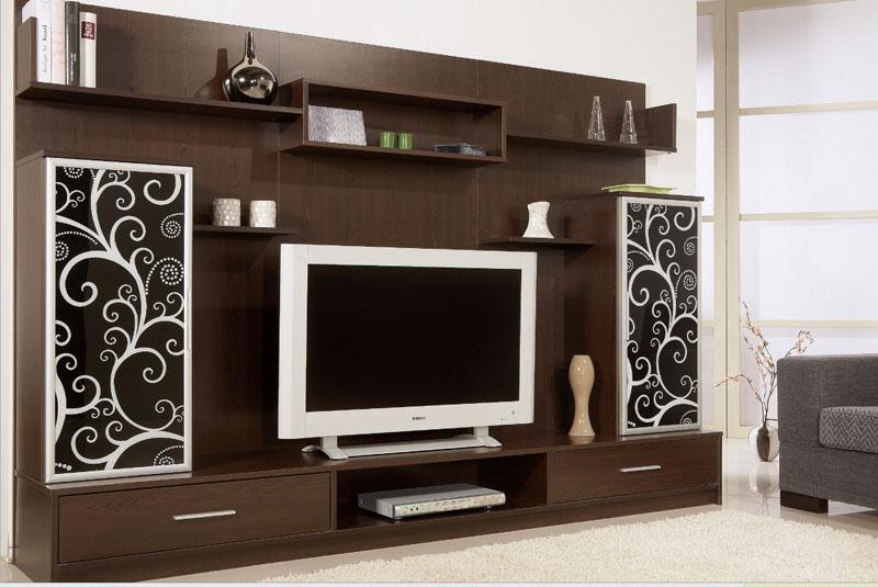 +tv+uniteleri+yeni+tasarimlari+2011 2012+modeller Lcd, Plazma, Tv