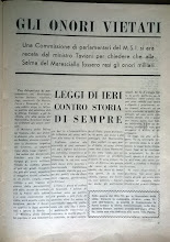 13 Gennaio 1955