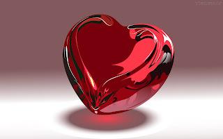 Mensagens dia dos Namorados, A melhor formar de agradar quem você ama.