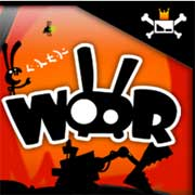 Juegos Windows Phone gratis World Of Rabbit The Dig  Windows