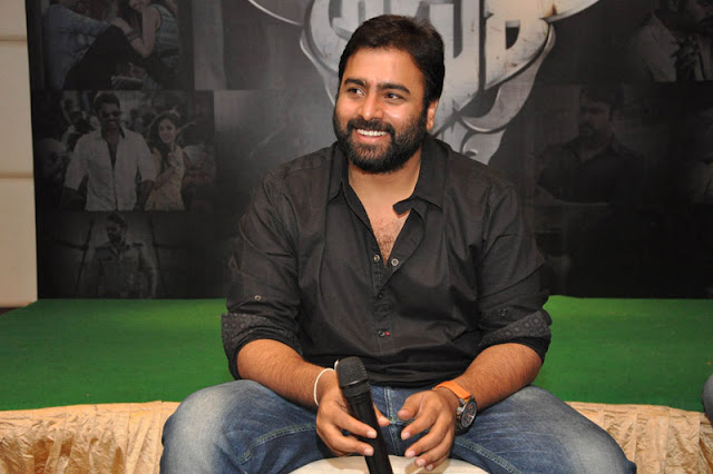Nara Rohit Interview,Nara Rohit interview birthday special,Nara Rohit latest interviews,Nara Rohit Interviews,Nara Rohit latest interview,Telugucinemas.in Nara Rohit Interview