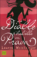 http://www.fleuve-editions.fr/site/le_diable_shabille_en_prada_&100&9782265077034.html