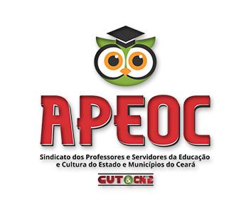 APEOC Ceará