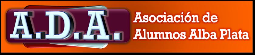 Asociacion de Alumnos I.E.S Alba Plata