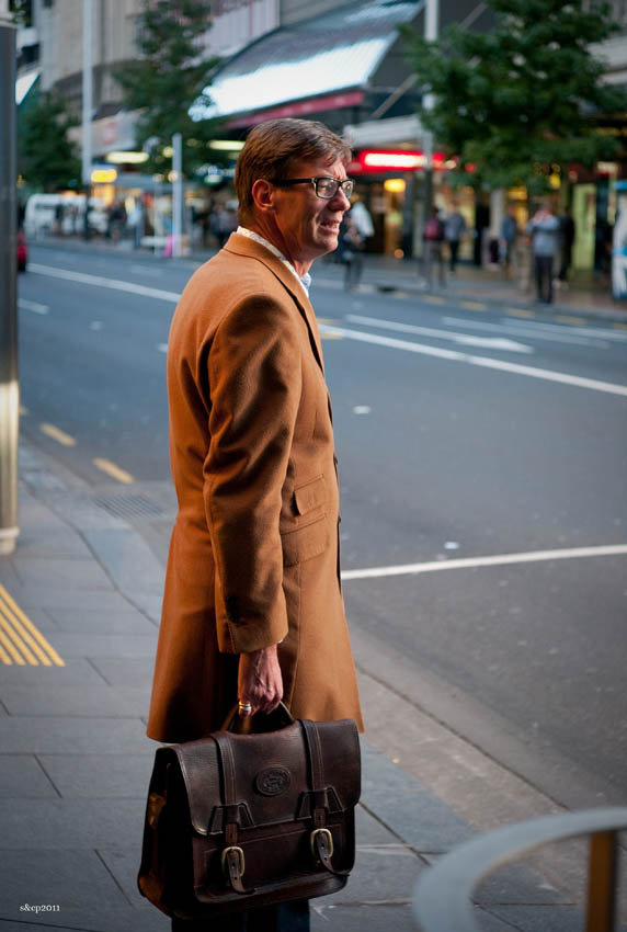 NZ street style, street style, street photography, New Zealand fashion, auckland street style, sartorial, kiwi fashion