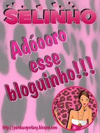 2º Selinho