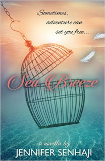 http://www.amazon.com/Sea-Breeze-Jennifer-Senhaji-ebook/dp/B00XGJCKNM/ref=sr_1_1?ie=UTF8&qid=1439764149&sr=8-1&keywords=Sea+Breeze+Jennifer