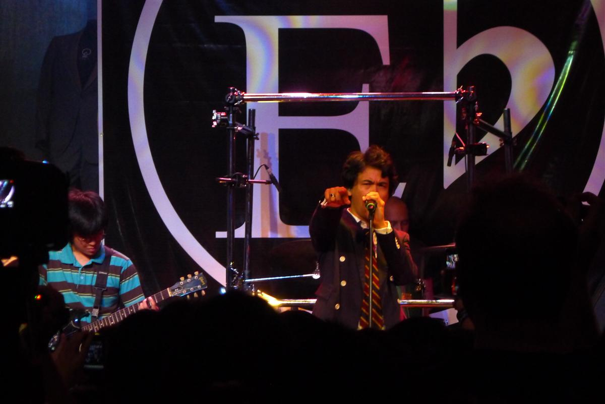 Eraserheads - Huwag mo nang Itanong lyrics - YouTube