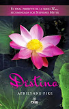 Destino - Aprilynne Pike