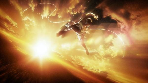http://2.bp.blogspot.com/-_Nq6KuPEse8/UXNnvutoWmI/AAAAAAAATwc/6A5grGDxHdA/s1600/Shingeki+No+Kyojin+Episode+3+b17.jpg