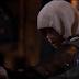 Assasin's Creed IV: Black Flag Tanıtım Videosu