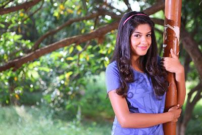 kavya singh latest photos
