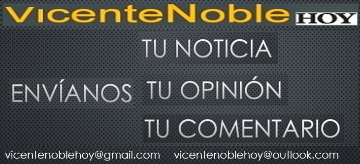 Envianos tu noticia