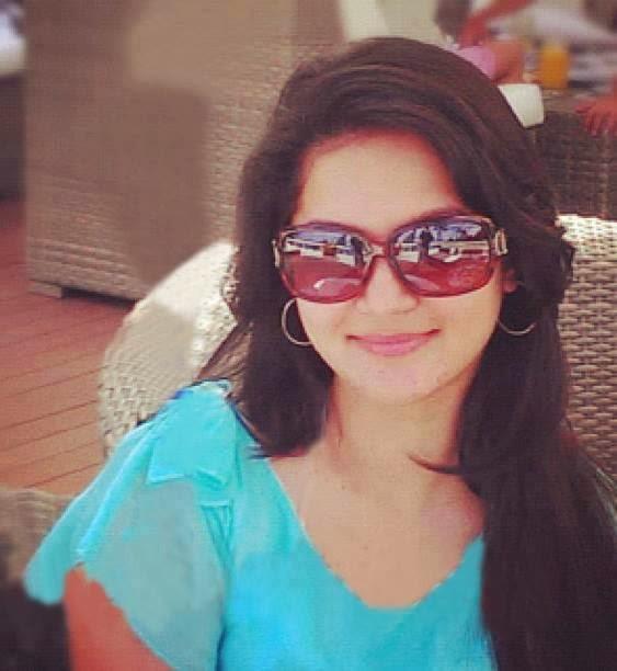 Bangladeshi+Actress+Beautiful+Mithila