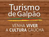 TURISMO DE GALPÃO