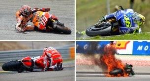 kecelakaan-motogp-2014