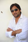 Telugu Hero Tarun latest Photo Shoot photos Stills Gallery-thumbnail-2