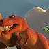 Pixar | Novo trailer de 'O Bom Dinossauro'