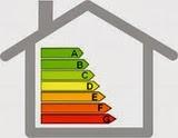 Certificacio Energètica