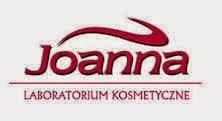 http://www.joanna.pl/