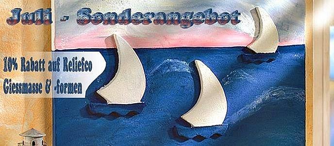 http://www.megahobby.de/technische-hobbies/reliefco-giesstechnik.html
