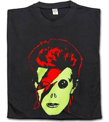 http://www.miyagi.es/camisetas-de-chico/Camiseta-Bowie