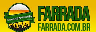farrada.com.br